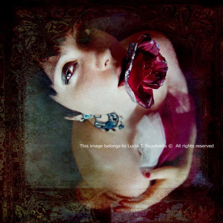 Gothic Tales - 3 - Maria de Rudenz di Gaetano Donizetti (2/6)