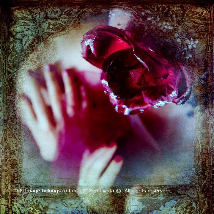 Gothic Tales - 3 - Maria de Rudenz di Gaetano Donizetti (3/6)