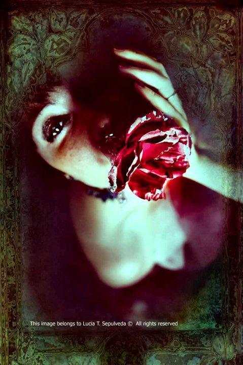 Gothic Tales - 3 - Maria de Rudenz di Gaetano Donizetti (4/6)