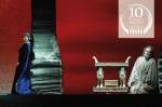 2007 – Nabucco