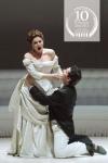 2009 – Latraviata