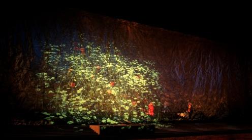 Macerata 1997 - Atto I - Lucia 1