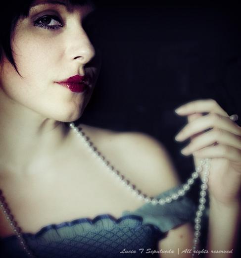 Violetta, ossia La traviata censurata (3/5)