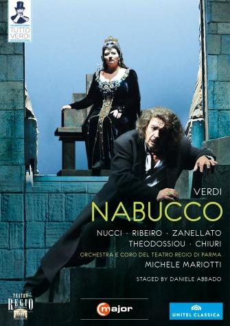 NabuccoDVD_FrontCover1