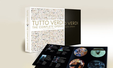 VERDI-Tutto-The-Complete-Operas-C-Major-Limited-Edition