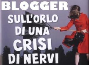 blogger-crisi