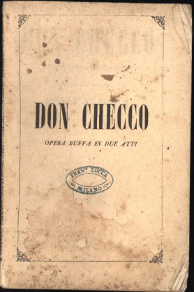 Don-Checco-01