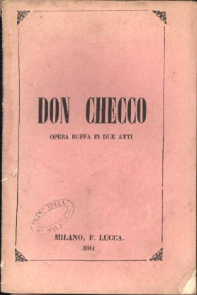 Don-Checco