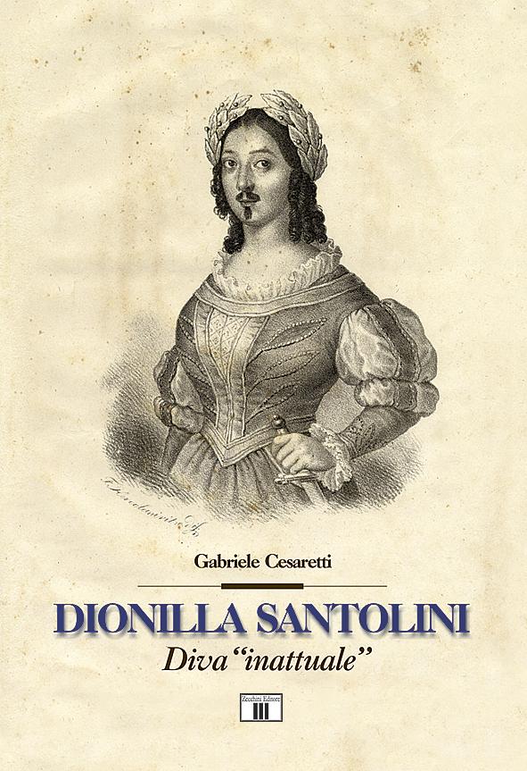 Calendario «santoliniano»