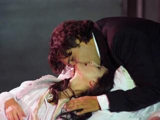 Giordano e Vassileva