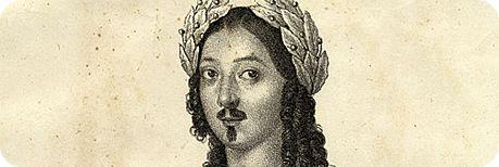 Dionilla Santolini